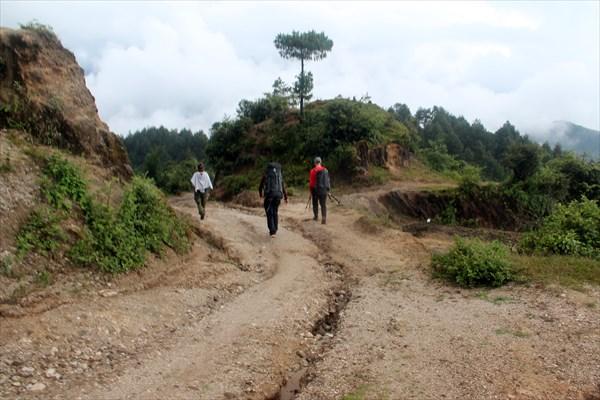 Nepal044_IMG_0044