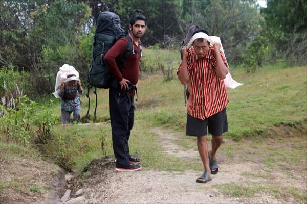 Nepal047_IMG_0047