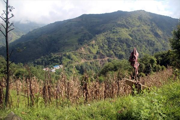 Nepal056_IMG_0056