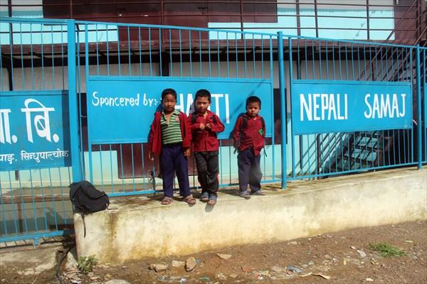 Nepal058_IMG_0058