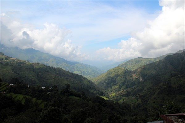 Nepal064_IMG_0064