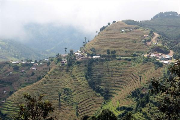 Nepal085_IMG_0085