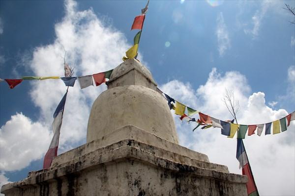 Nepal092_IMG_0092