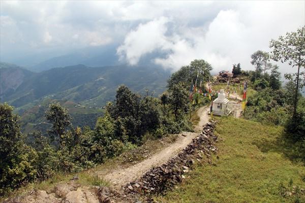 Nepal093_IMG_0093