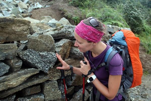 Nepal096_IMG_0096