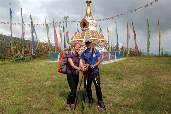 Nepal098_IMG_0098