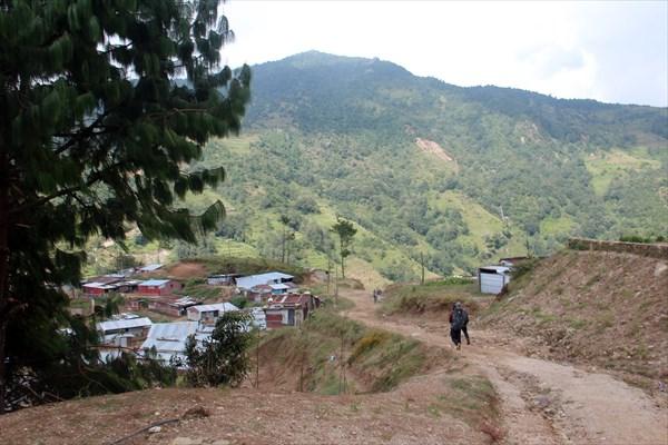 Nepal102_IMG_0102