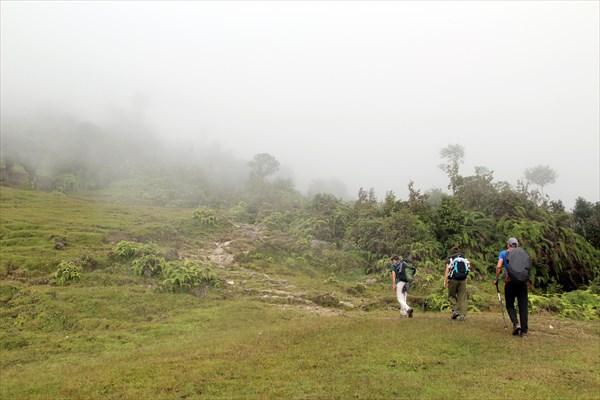 Nepal106_IMG_0106