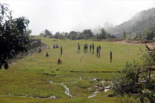 Nepal108_IMG_0108