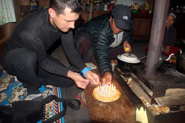 Nepal118_IMG_0118
