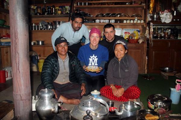 Nepal120_IMG_0120