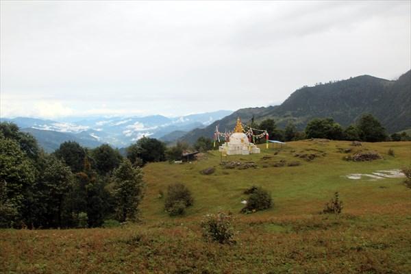 Nepal125_IMG_0125