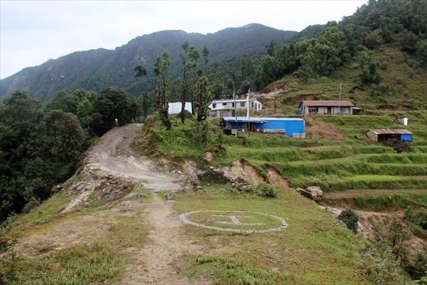Nepal126_IMG_0126