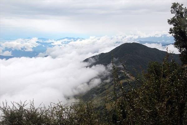 Nepal129_IMG_0129