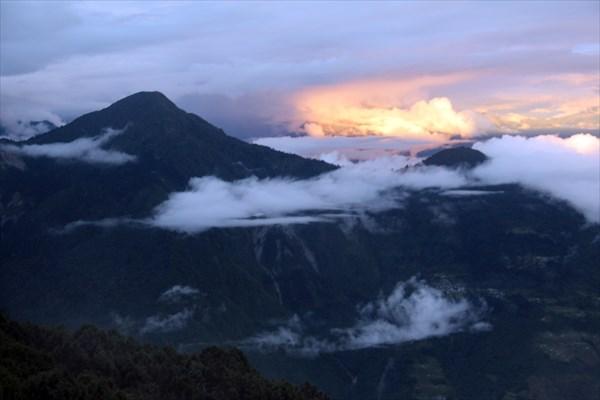 Nepal155_IMG_0155