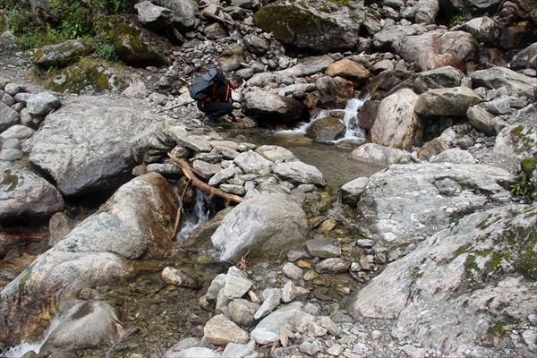 Nepal162_IMG_0162