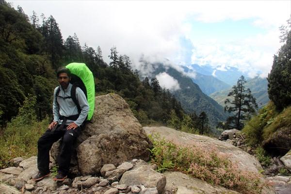 Nepal163_IMG_0163