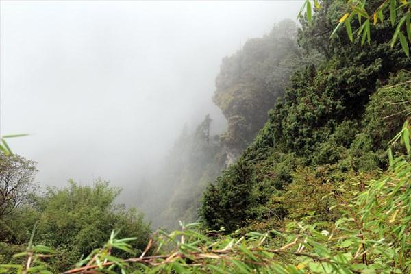Nepal166_IMG_0166