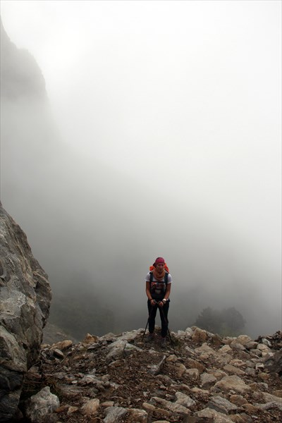 Nepal181_IMG_0181