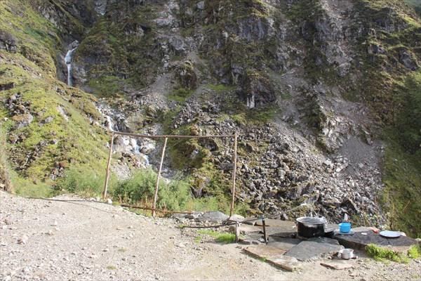 Nepal194_IMG_0194