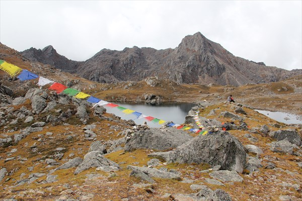 Nepal213_IMG_0213