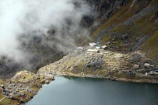 Nepal233_IMG_0233