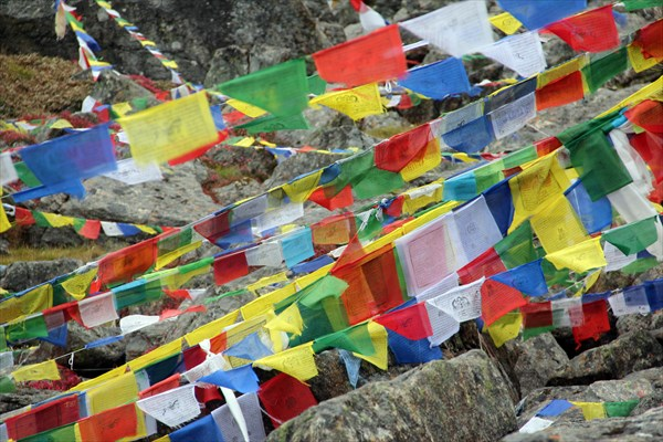 Nepal249_IMG_0249