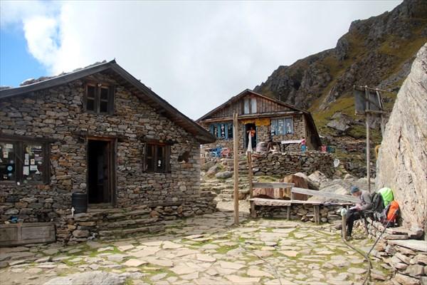 Nepal264_IMG_0264