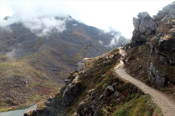 Nepal291_IMG_0291