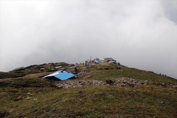 Nepal300_IMG_0300