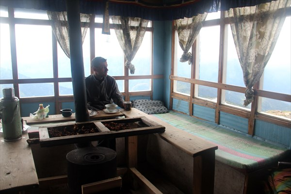 Nepal303_IMG_0303