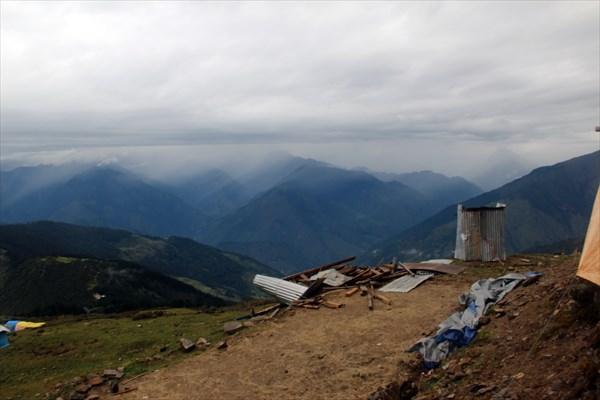 Nepal305_IMG_0305