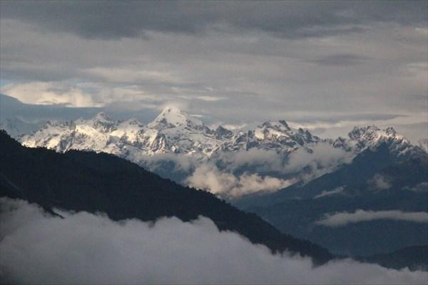 Nepal332_IMG_0332