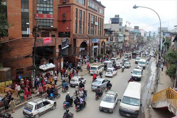 Nepal343_IMG_0343