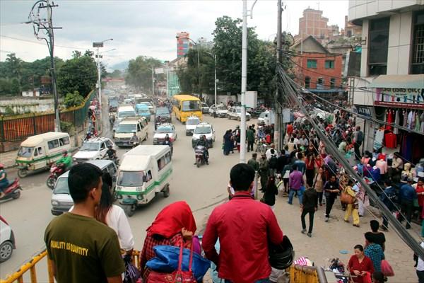 Nepal344_IMG_0344