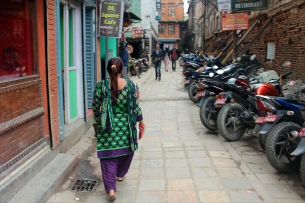 Nepal352_IMG_0352