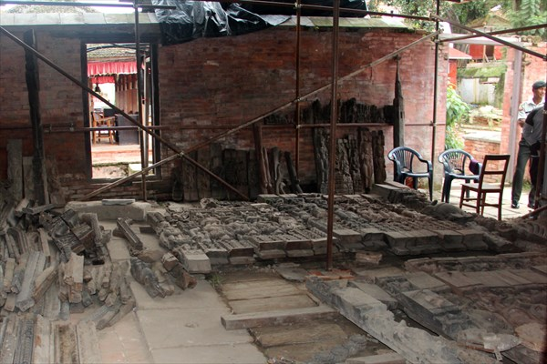 Nepal354_IMG_0354