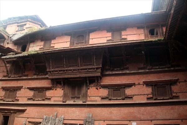 Nepal357_IMG_0357