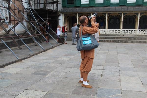 Nepal362_IMG_0362