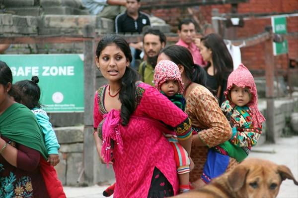 Nepal369_IMG_0369
