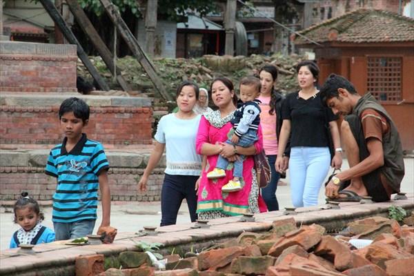 Nepal374_IMG_0374