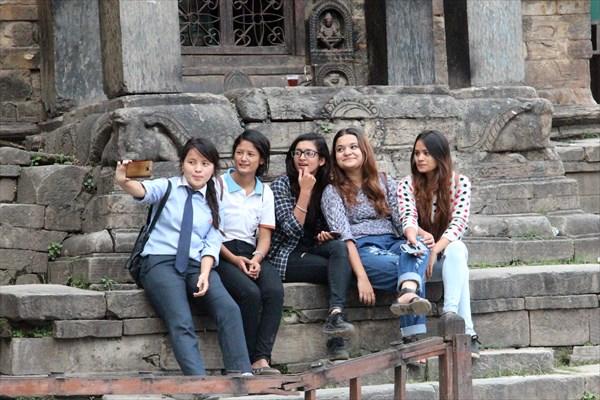 Nepal376_IMG_0376