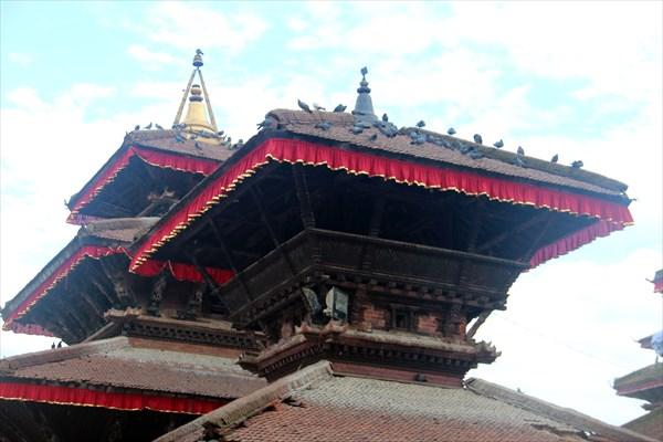 Nepal381_IMG_0381