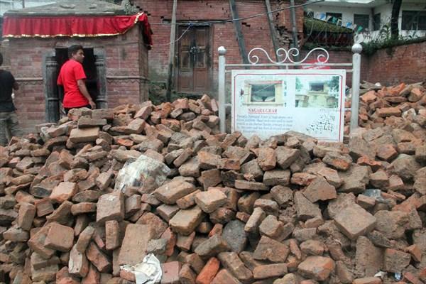 Nepal382_IMG_0382