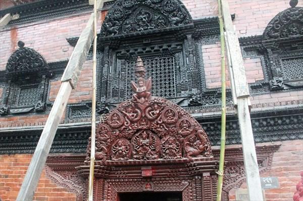 Nepal391_IMG_0391