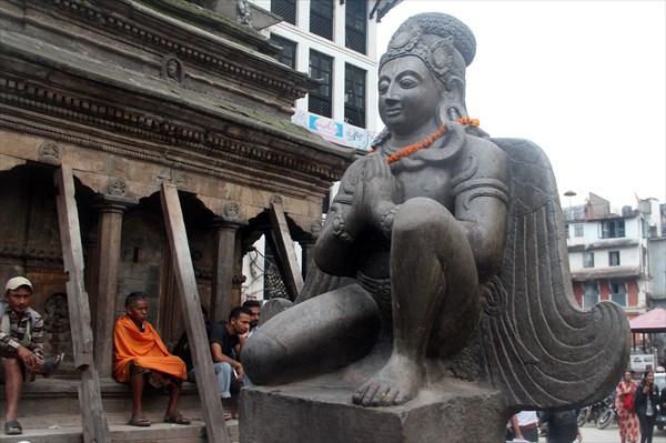 Nepal396_IMG_0396