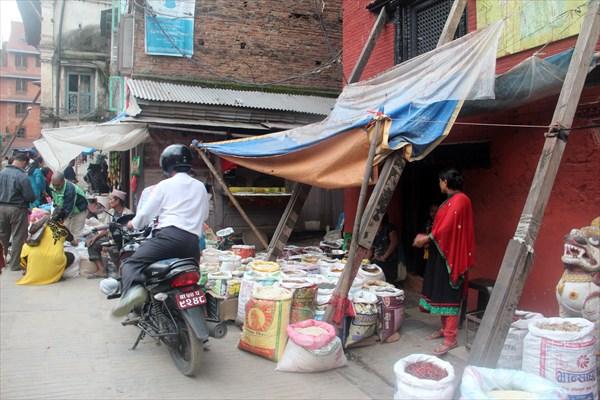 Nepal398_IMG_0398