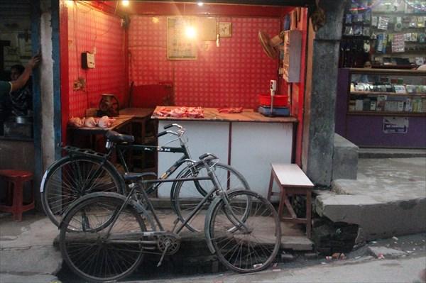 Nepal412_IMG_0412