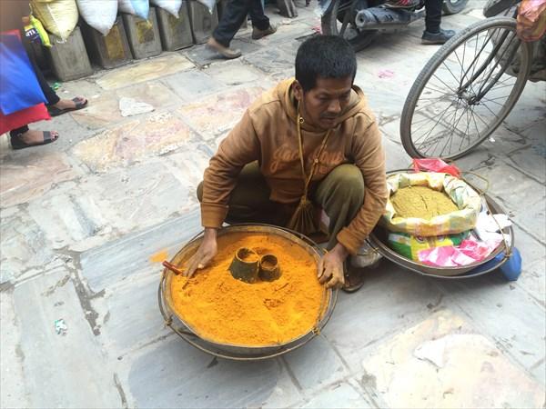 Nepal428_IMG_0428