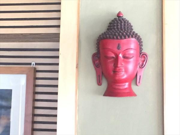 Nepal433_IMG_0433